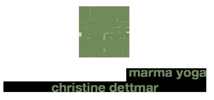 Ayurveda Yoga | Christine Dettmar | Mannheim